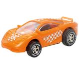 Hornet Sportbil