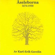Åseleborna 1674–1930