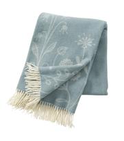 Flower Meadow premium ull Lead, Klippan Yllefabrik