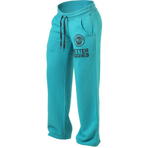 Better Bodies Shaped Sweatpant