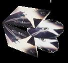 CD + pappkonvolut