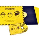 "Vinyl 12""  Album sleeve + CD i pappkonvolut (Combo)"