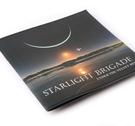 CD booklet 4-sid 4+4C