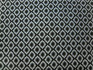 Crantex fabrics