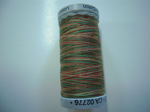 Gütermann Sulky Cotton 30