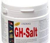 Gh-Salt - 500 gr - Noraq