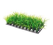Plant Mat 3  25x12,5cm