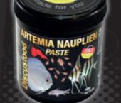 Artemia Nauplien paste 350gr (SLUT)