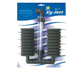 Svamp filter xy 2822