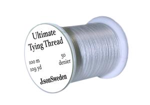 J:son Ulitmate Tying Thread