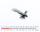 Stonefly Adult 4 Black