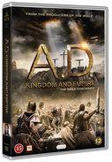 A.D. Kingdom and Empire