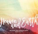Heaven and Earth - Simon Wester