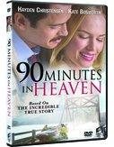 90 minutes in heaven - Film