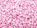 Miyuki seedbead 11/0, Chalk Lila Luster, 402/14494. 5 gram
