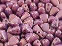 Nib-Bit™, Purple Vega, 03000/15726, 10 gram.
