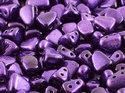 Nib-Bit™, Electric Purple, 23980/24202, 10 gram.