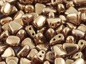 Nib-Bit™, Crystal Lustre Gold, 00030/90215, 10 gram.