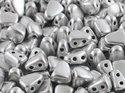 Nib-Bit™, Silver Aluminium Mat, 00030/01700, 10 gram.