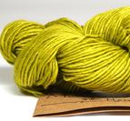 Manos Silk Blend Baltic
