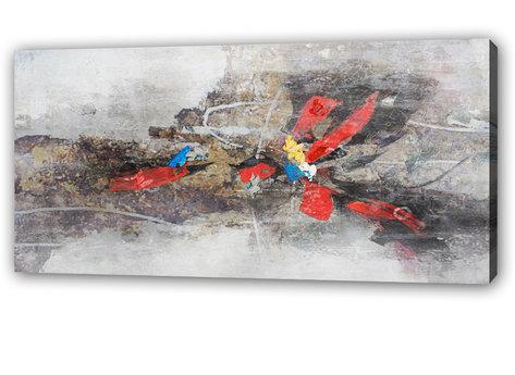 Abstrakt Tavla - Binkolo