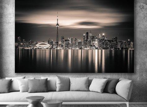 Tavla - Toronto