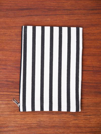 Etui Housedoctor, Stripe