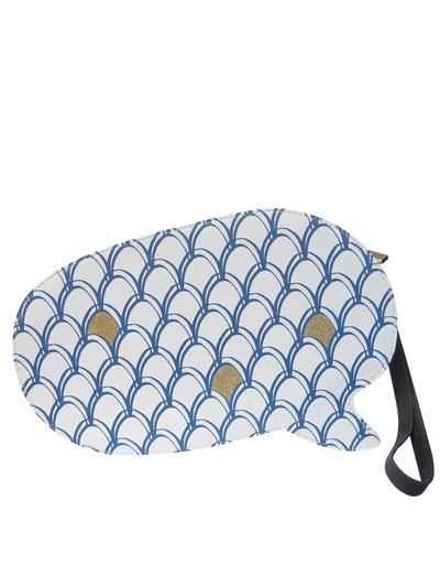 "Mini bag ""Absolutley"""