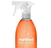 Method Daily Kitchen Clementine