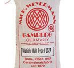 Munich Malt I (Weyermann), hel, 5 kg