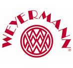 Wienermalt (Weyermann), hel, 1 kg