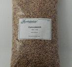 Caraamber (Weyermann), hel, 1 kg