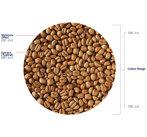 Torrefied Wheat (Crisp) 1 kg