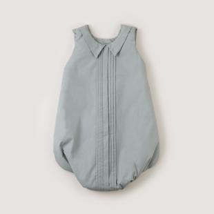 Pleats Forest Sleepbag