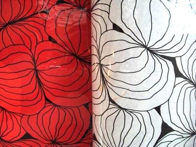 Design Chiqui Mattson 60 tal