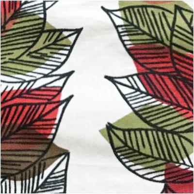 Smal gardinlängd design Gisela Hertz Borås Wäfveri