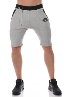 NEO Shorts - Grey
