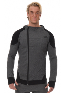 XNEO Hoodie - Anthracite