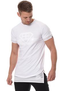 Nox Lifestyle Shirt - White