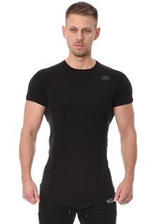 KANA Shirt - Black