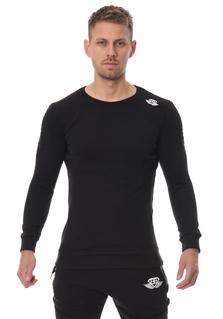 NEO Sweatshirt - Black