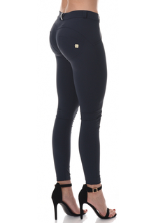 WR.UP® Compression Shaping Effect - Mid Waist - Navy(B94)