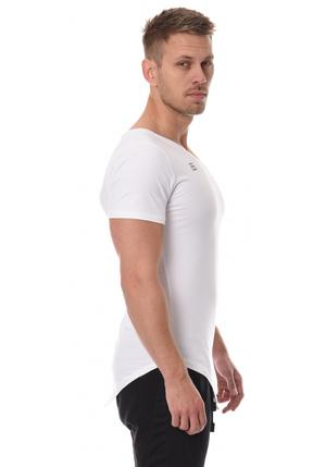 Yurei Shirt - White