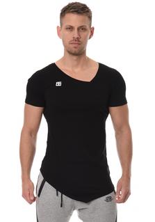 Yurei Shirt - Black