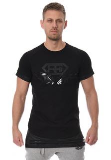 Nox Lifestyle Shirt - Black