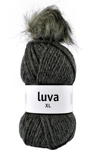 Luva XL