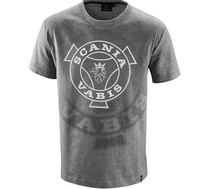 Grand Vabis t-shirt