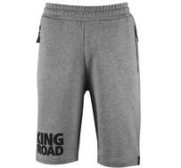Hannes shorts