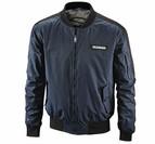 Olof jacket