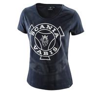Grand Vabis t-shirt